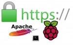 Script SSL Apache Raspberry