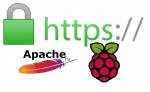 SSL Apache Raspberry